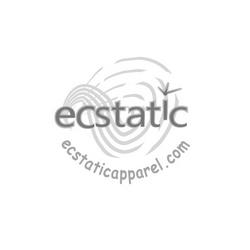 ecstatic logo-02