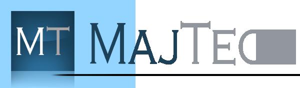logo_majtech kopie