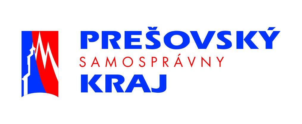 o_logo_psk_fareb_sirka